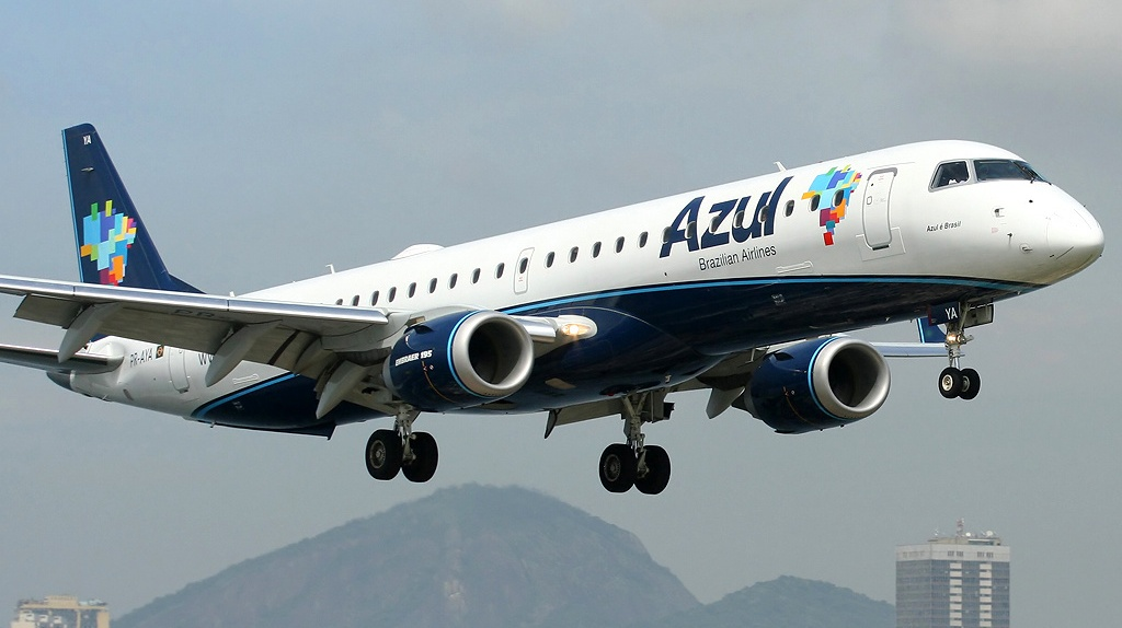 azul-brazilian-airlines-low-cost-airlines
