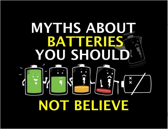 batteries-mytåhs-you-should-not-believe