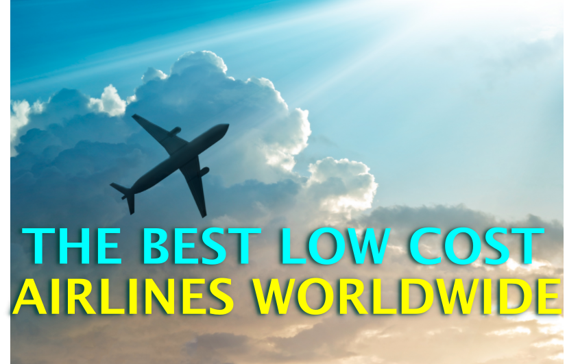 best-low-cost-airlines-worldwide-list-by-skytrax