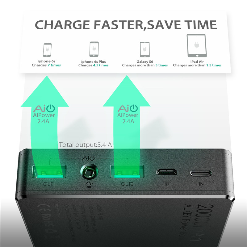 charge-faster-save-time-power-bank