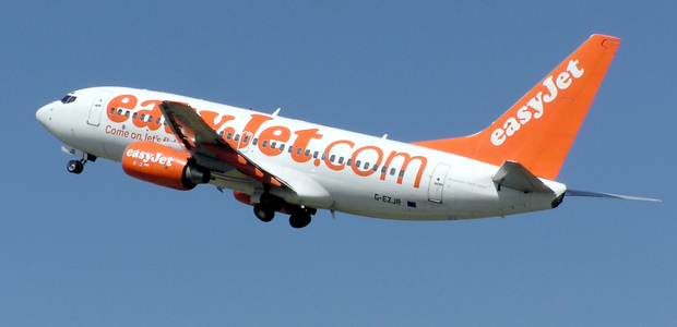 easyjet-low-cost-airlines