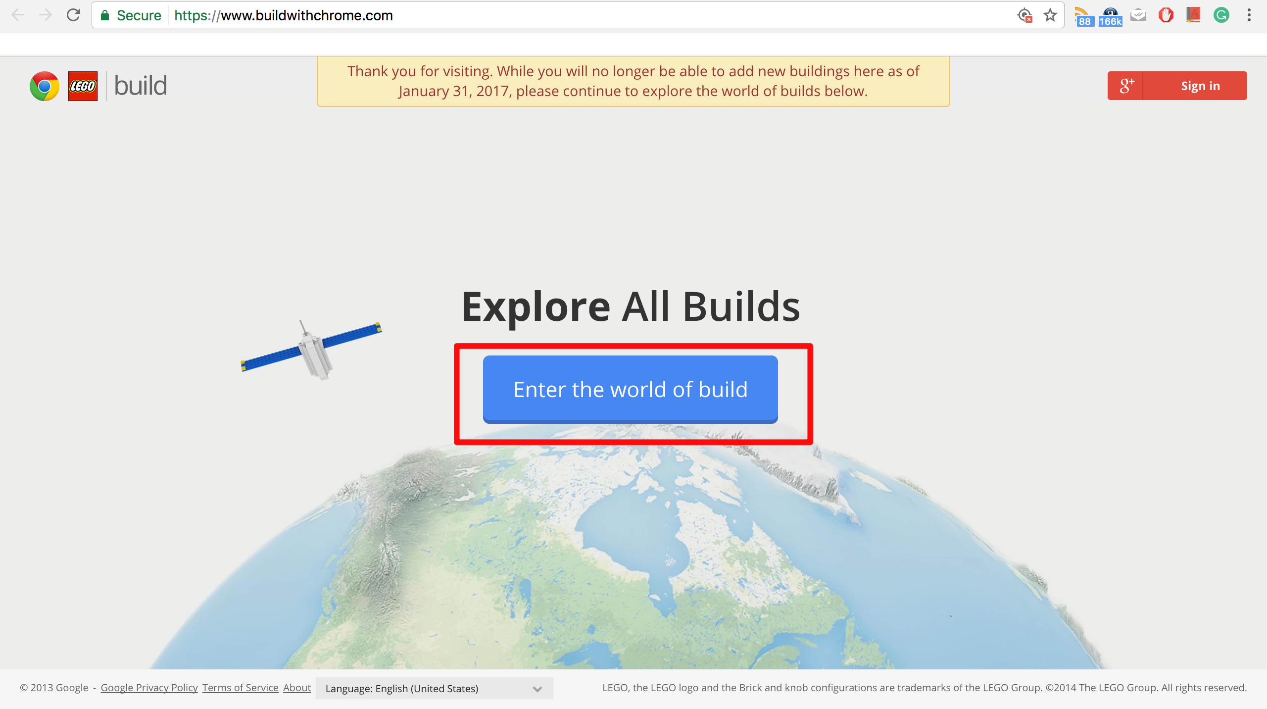 enter-the-world-of-virtual-world-build-with-chrome