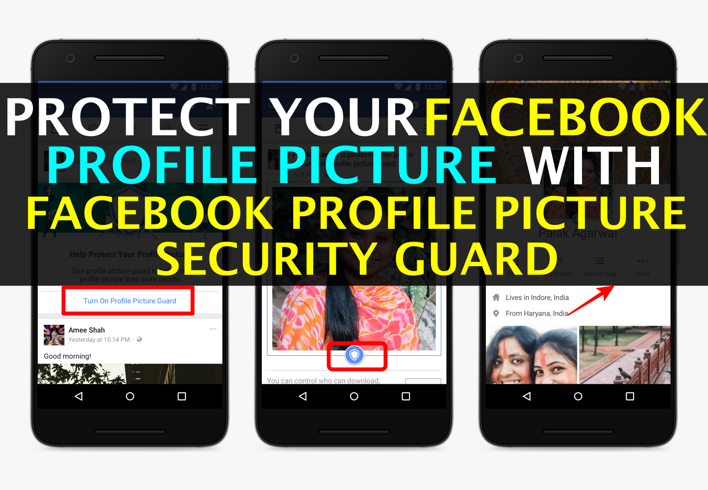 facebook-profile-picture-security-guard-tool