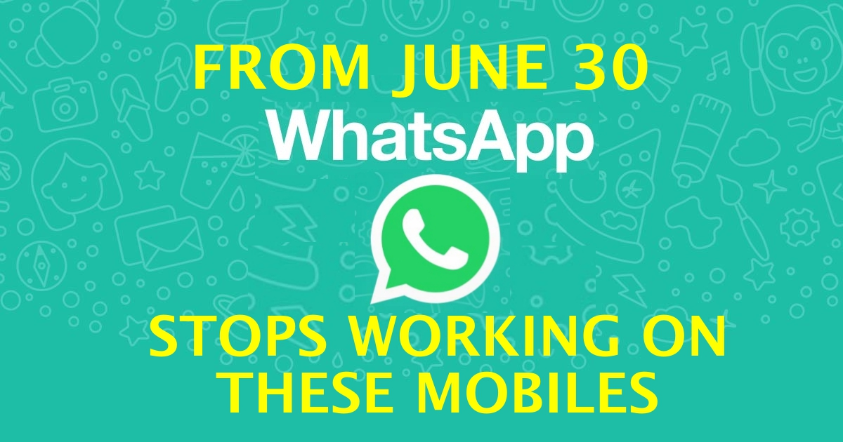 from-june-30-whatsapp-stops-working-on-blackberry-nokia-mobiles-old-one-only