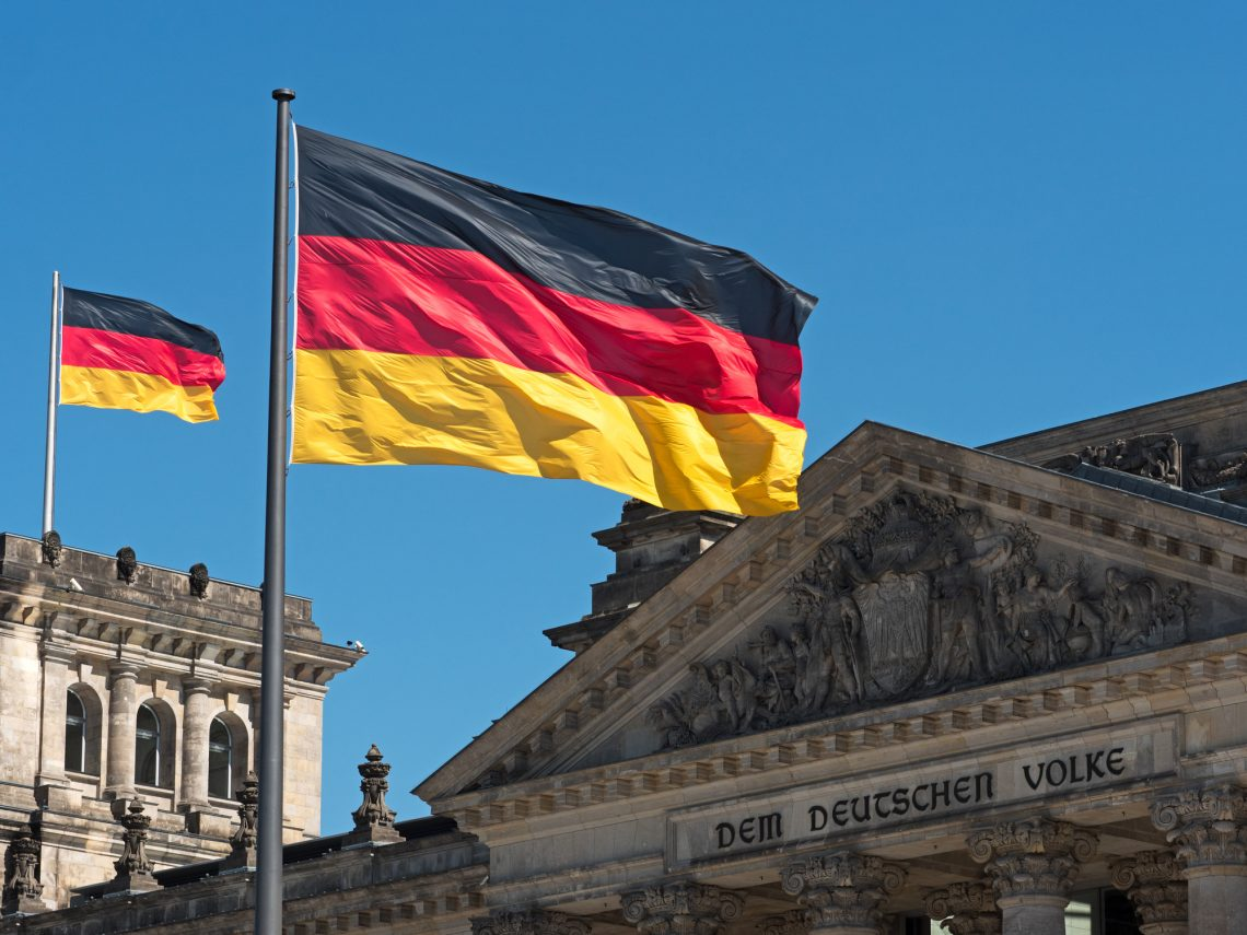 germany-world-innovative-country