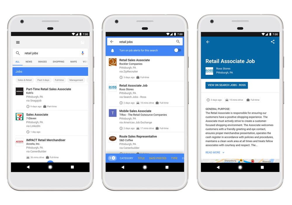 google-for-jobs-online-tool