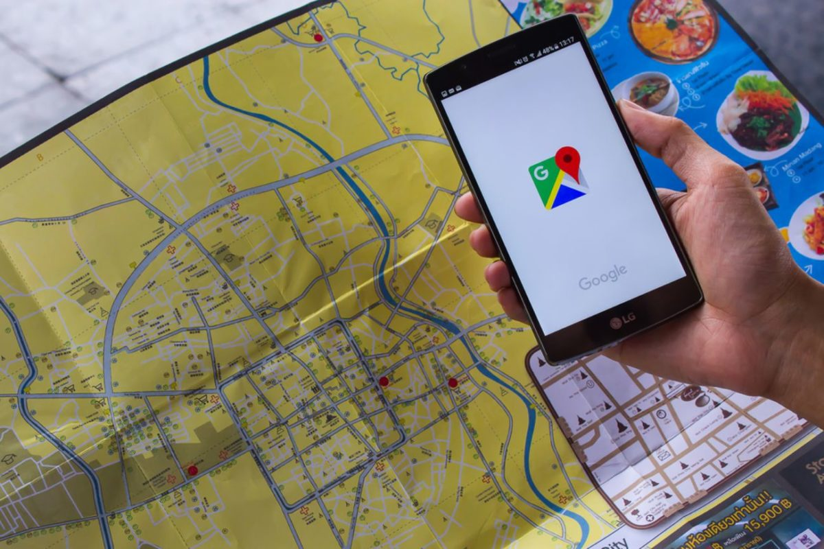 google-mapps-showing-subway-stations-metrolines-availability