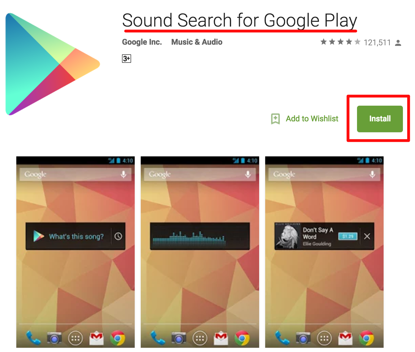 google-search-sound-play