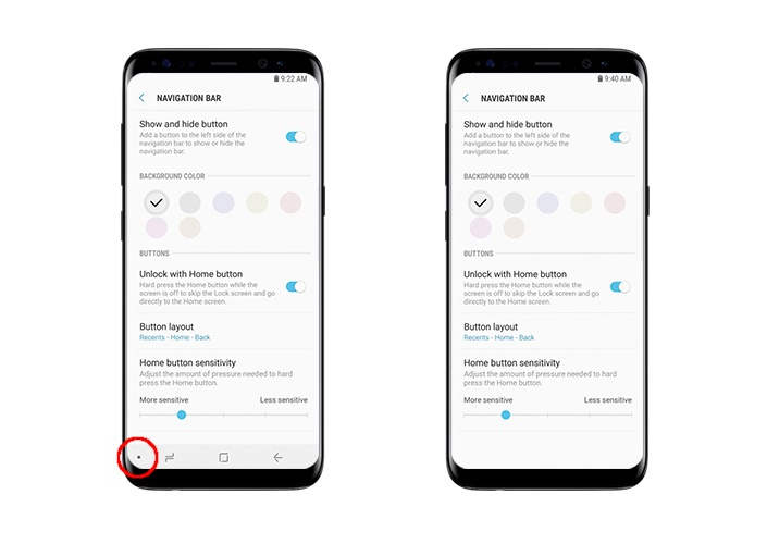 hide-applications-in-the-samsung-galaxy-s8-navigation-bar