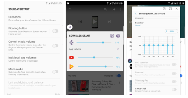 improve-the-audio-of-the-samsung-galaxy-s8