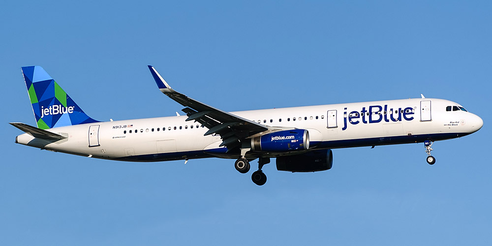 jetblue-low-cost-airlines