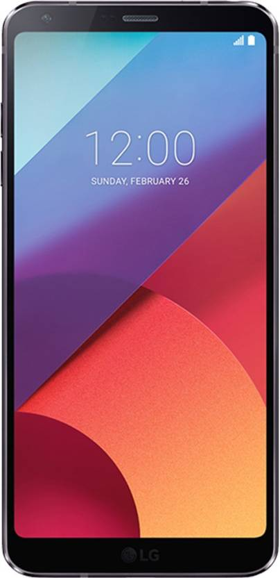 lg-g6-lgh870ds-water-resistance-mobile