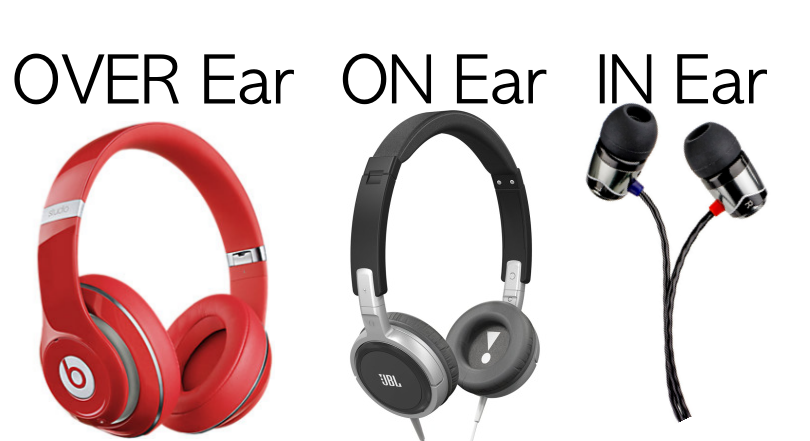 over-ear-in-ear-on-ear-wireless-headset