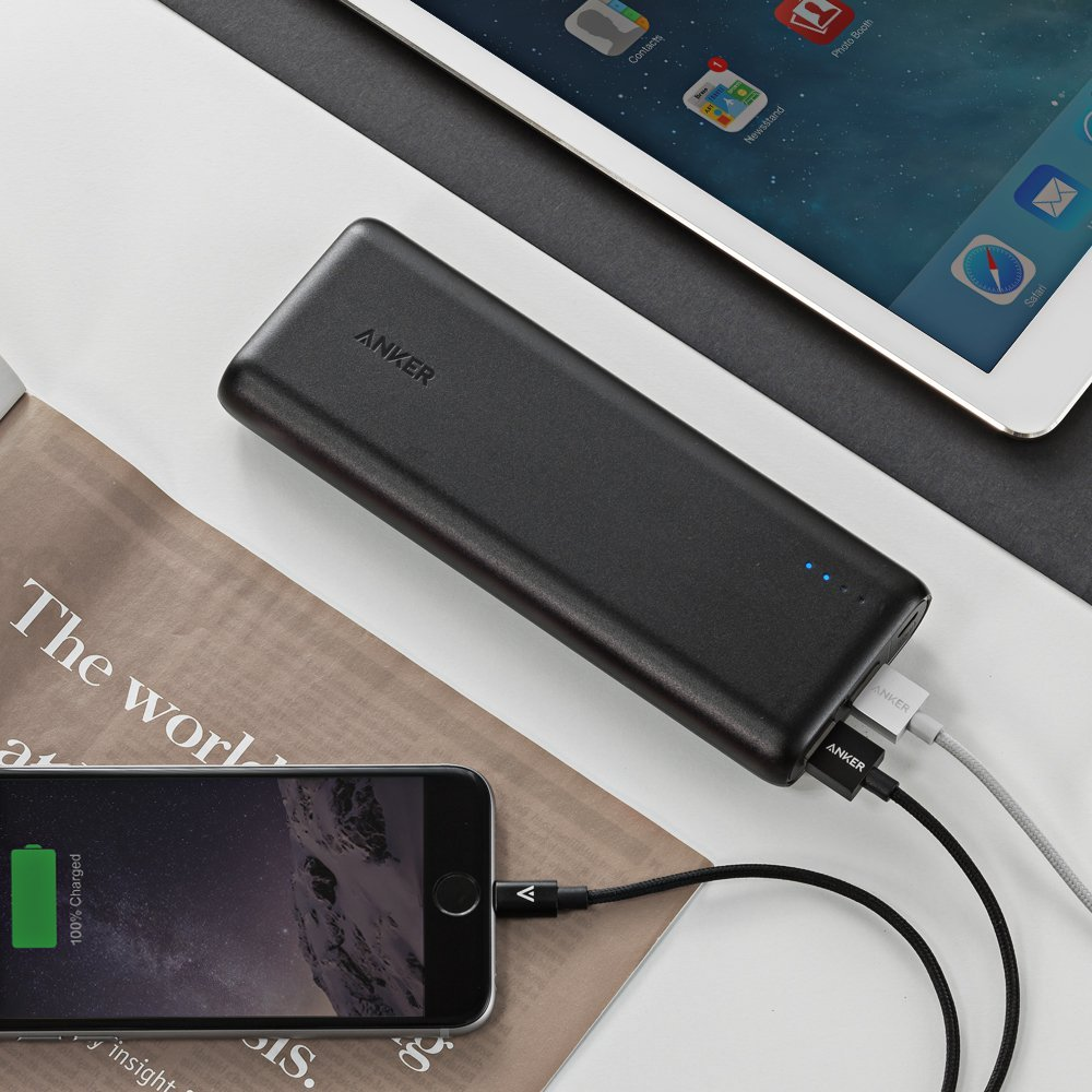 power-bank-has-two-ports