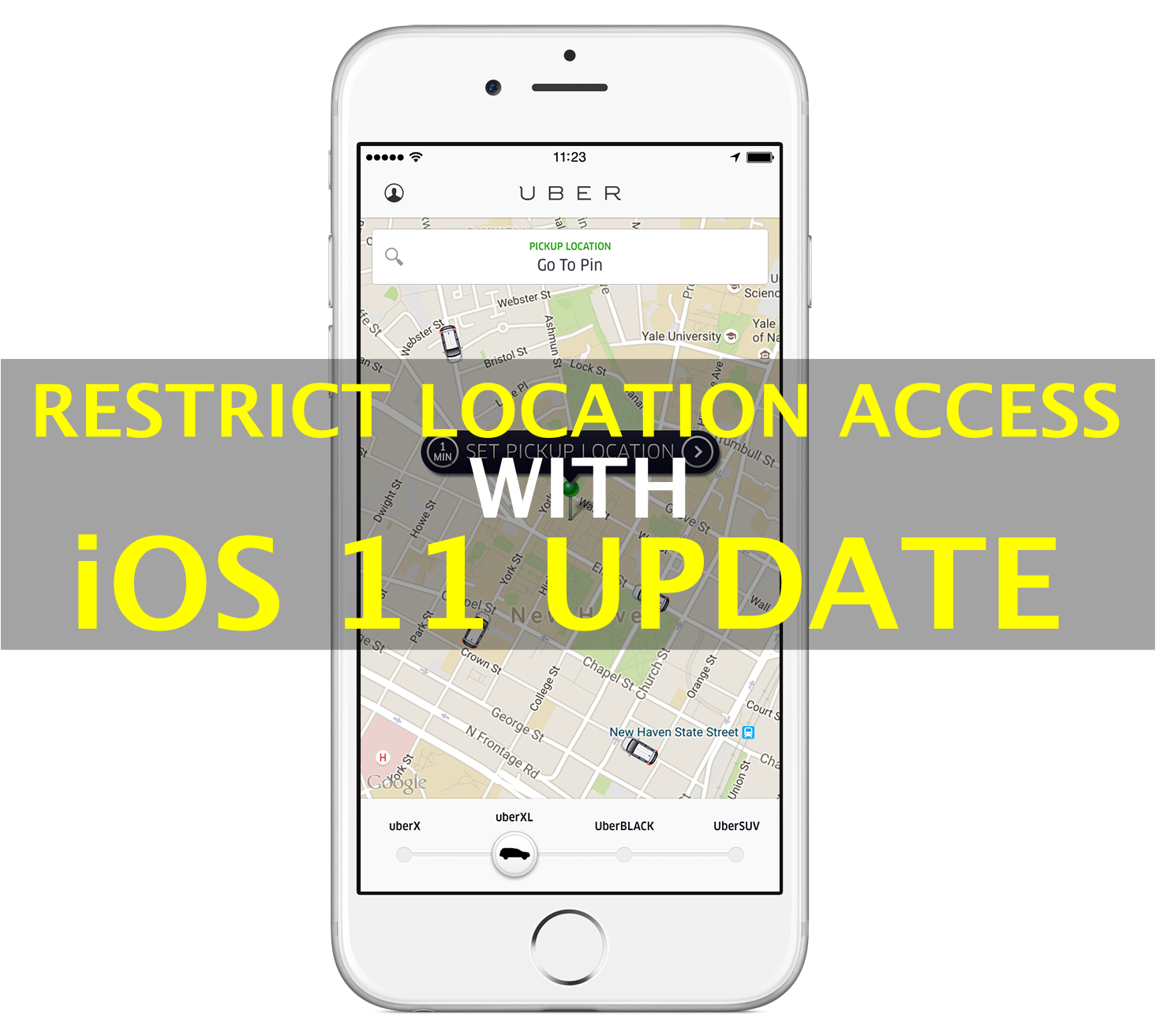 restrict-location-access-ios-11-security-update