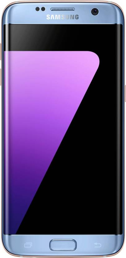 samsung-galaxy-s7-edge-water-resistance-powerful-mobile