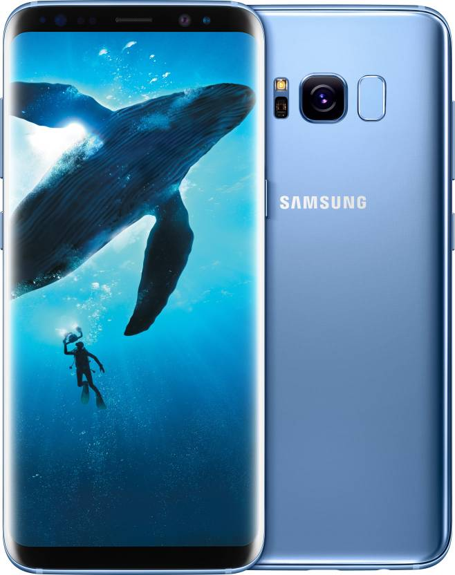 samsung-galaxy-s8-plus-waterproof-mobile