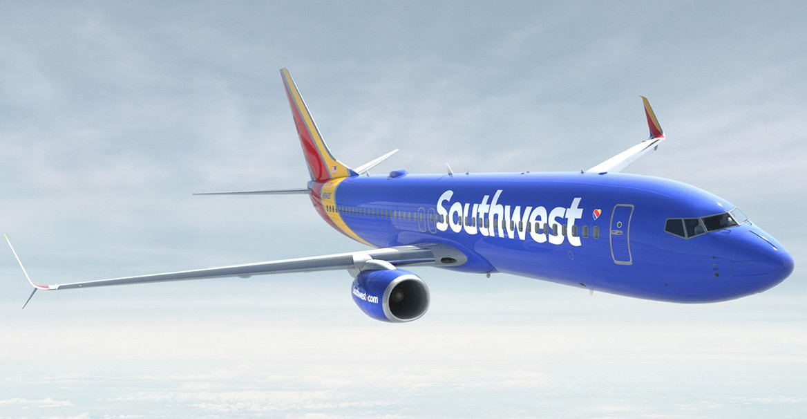 southwest-airlines-low-cost-airlines