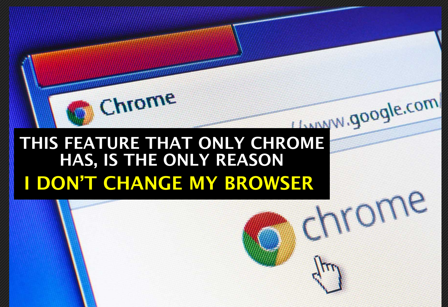 this-add-to-desktop-is-the-only-feature-chome-has-the-reason-i-dont-change-my-chrome-browser