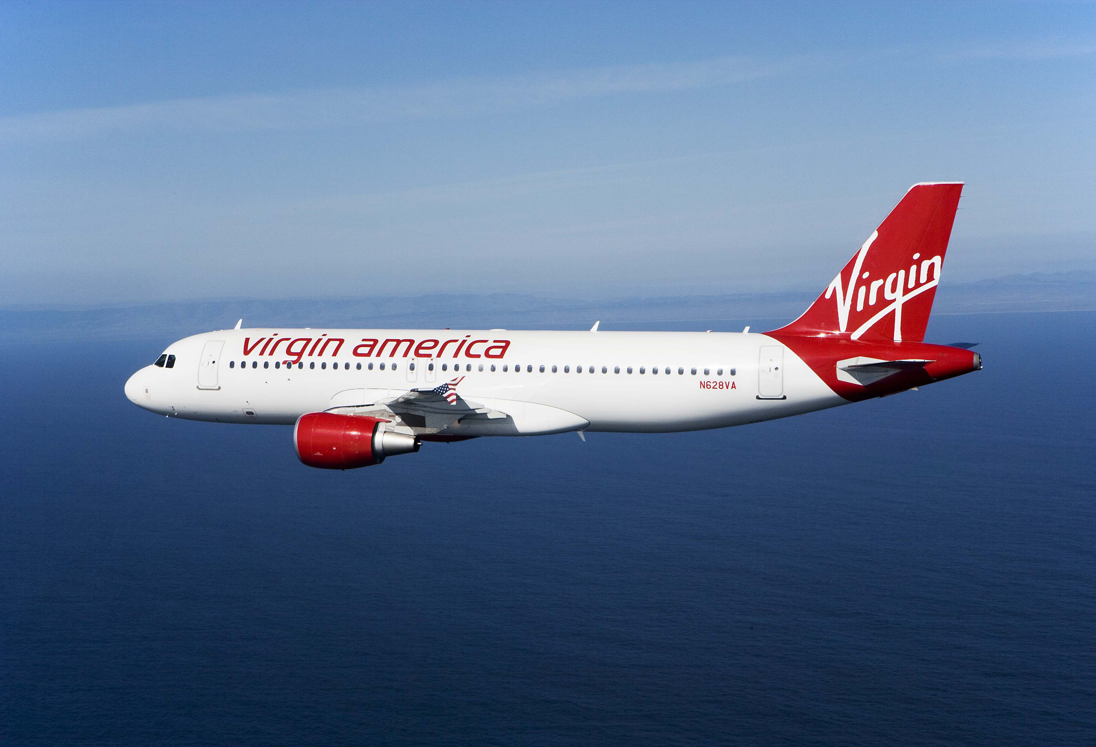 virgin-america-low-cost-airlines