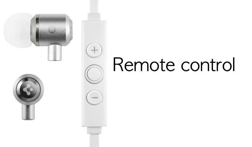 wireless-headset-remote-control