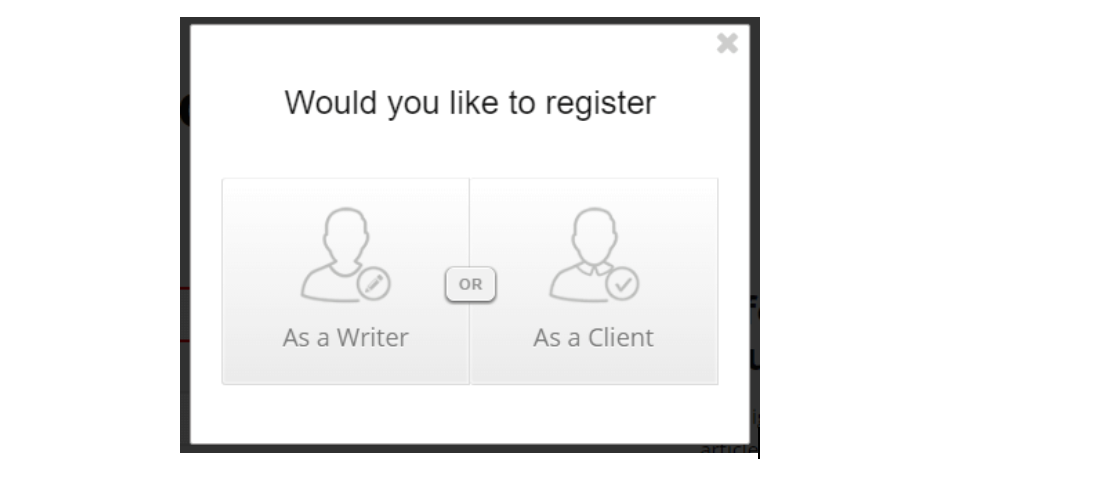 would-you-like-to-register-contentmart