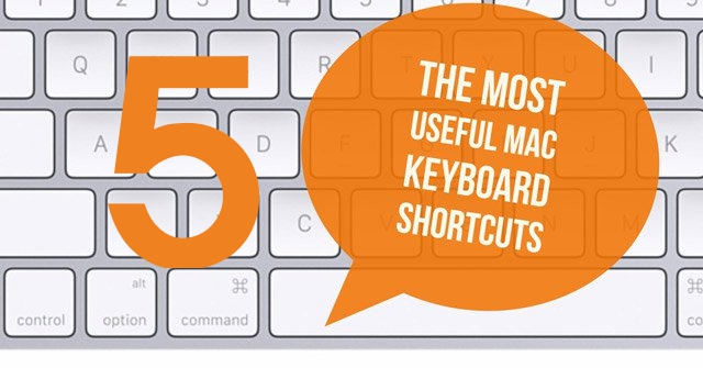 5-most-useful-mac-shortcuts-640px