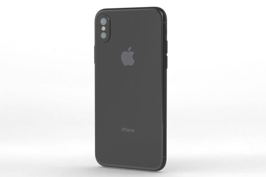 Apple-iPhone-8-confirmed-design