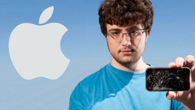 Nicholas-Allegra-creator-of-JailbreakMe-who-later-worked-for-Apple