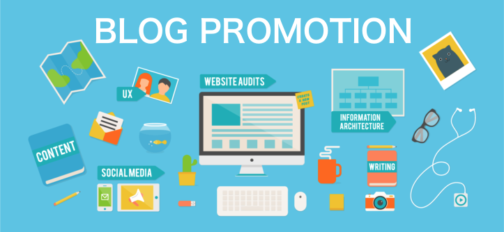 affiliate-marketing-blog-promotion