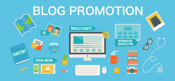 affiliate-marketing-blog-promotion