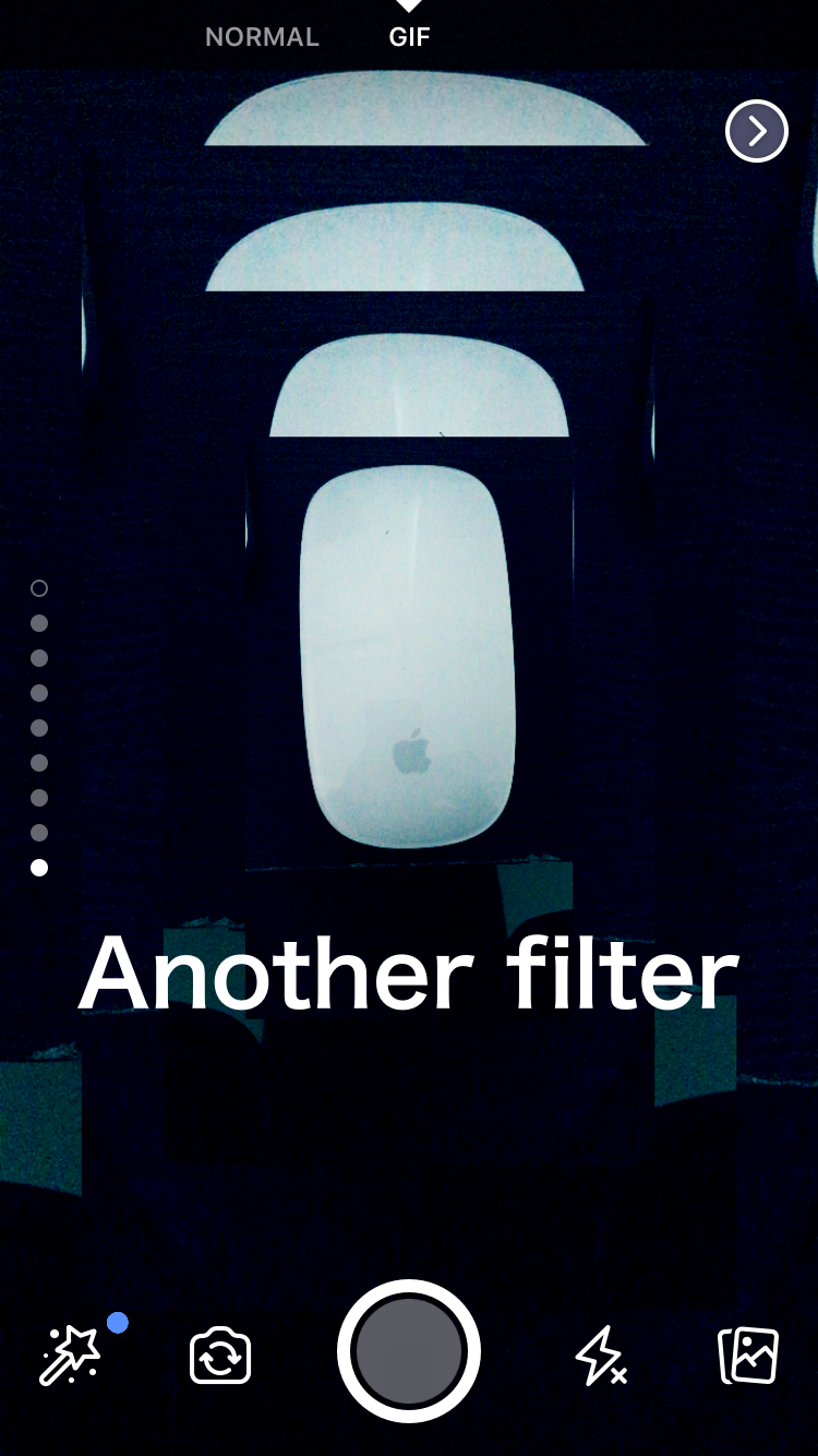 another-filter-option