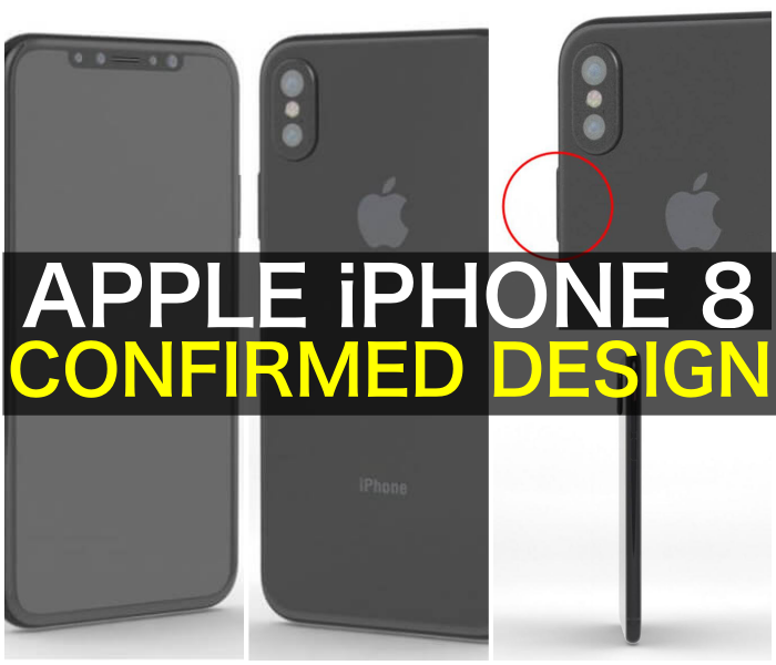 apple-iphone8-confirmed-design