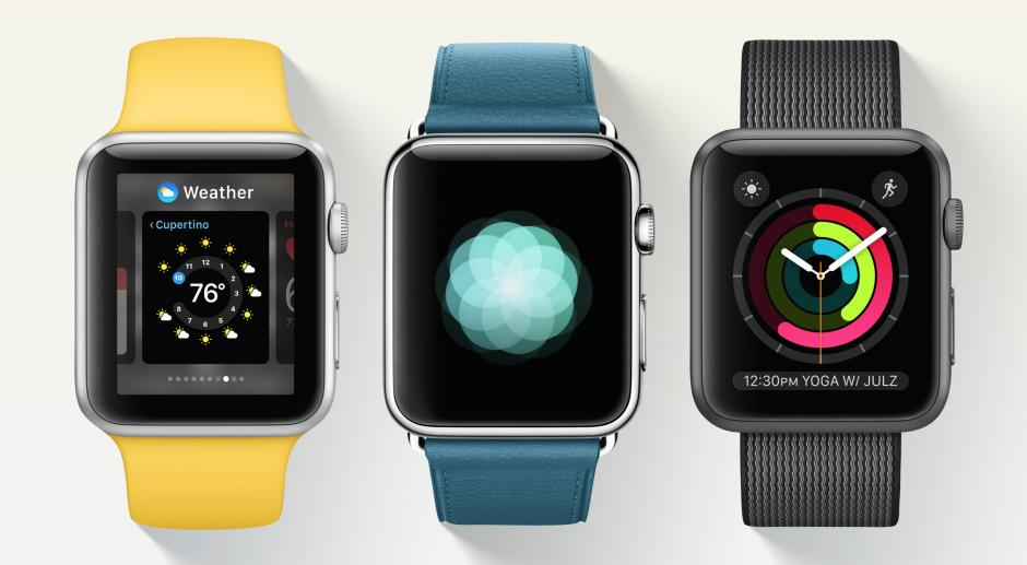 apple-watch-tasks-to-perform-without-iphone-wifi