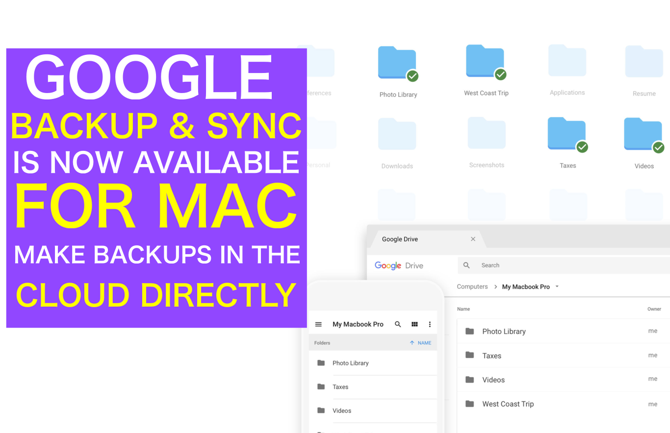 backup-synch-to-google-drive-from-mac