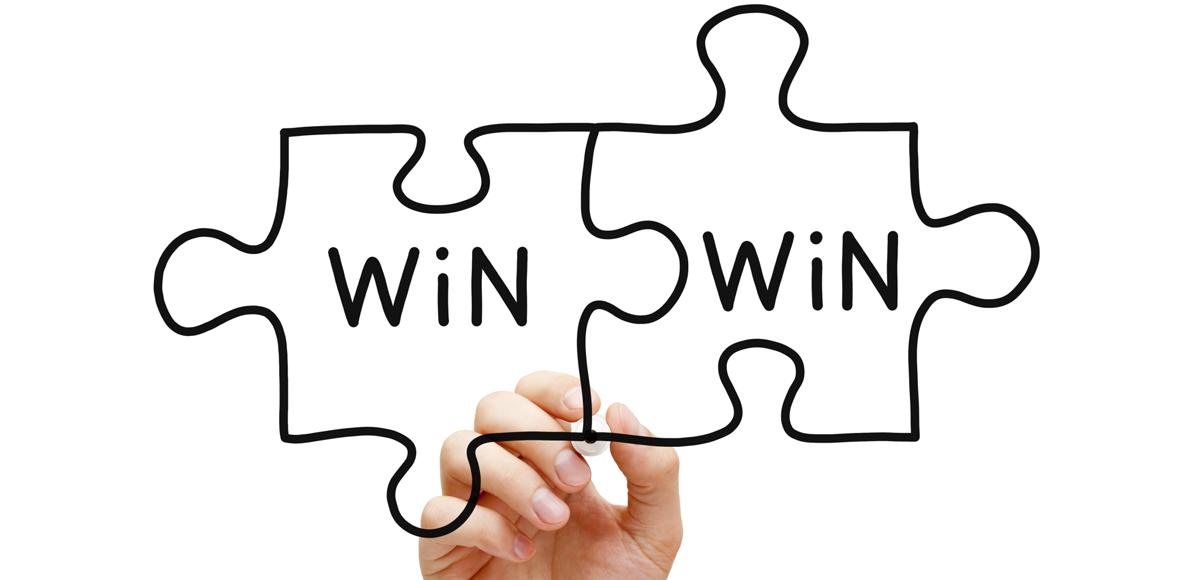 choose-right-affiliate-partner