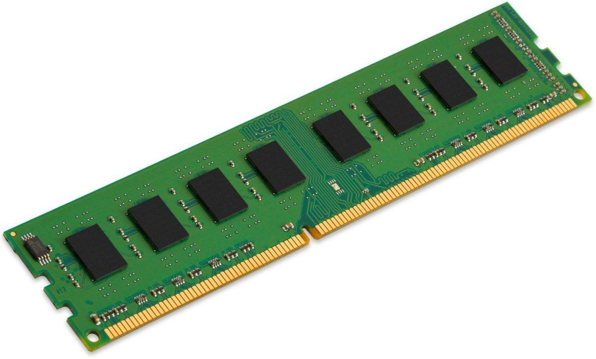 expand-the-ram