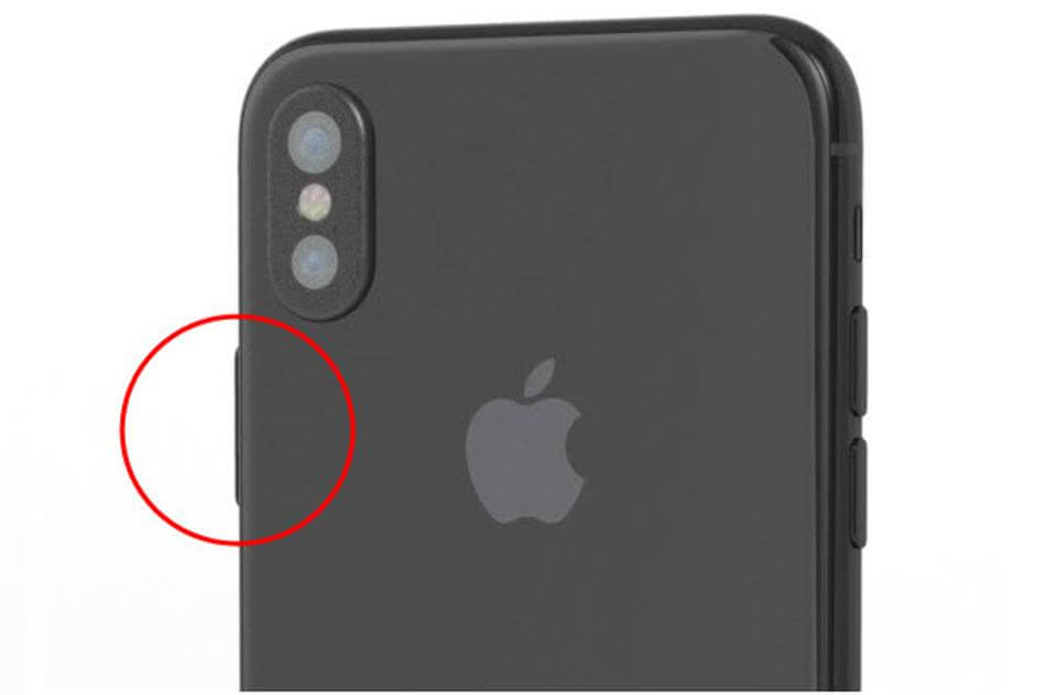 iPhone-8-power-button