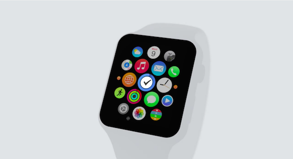 incredible-things-to-do-with-iwatch-without-iphone-wifi-network