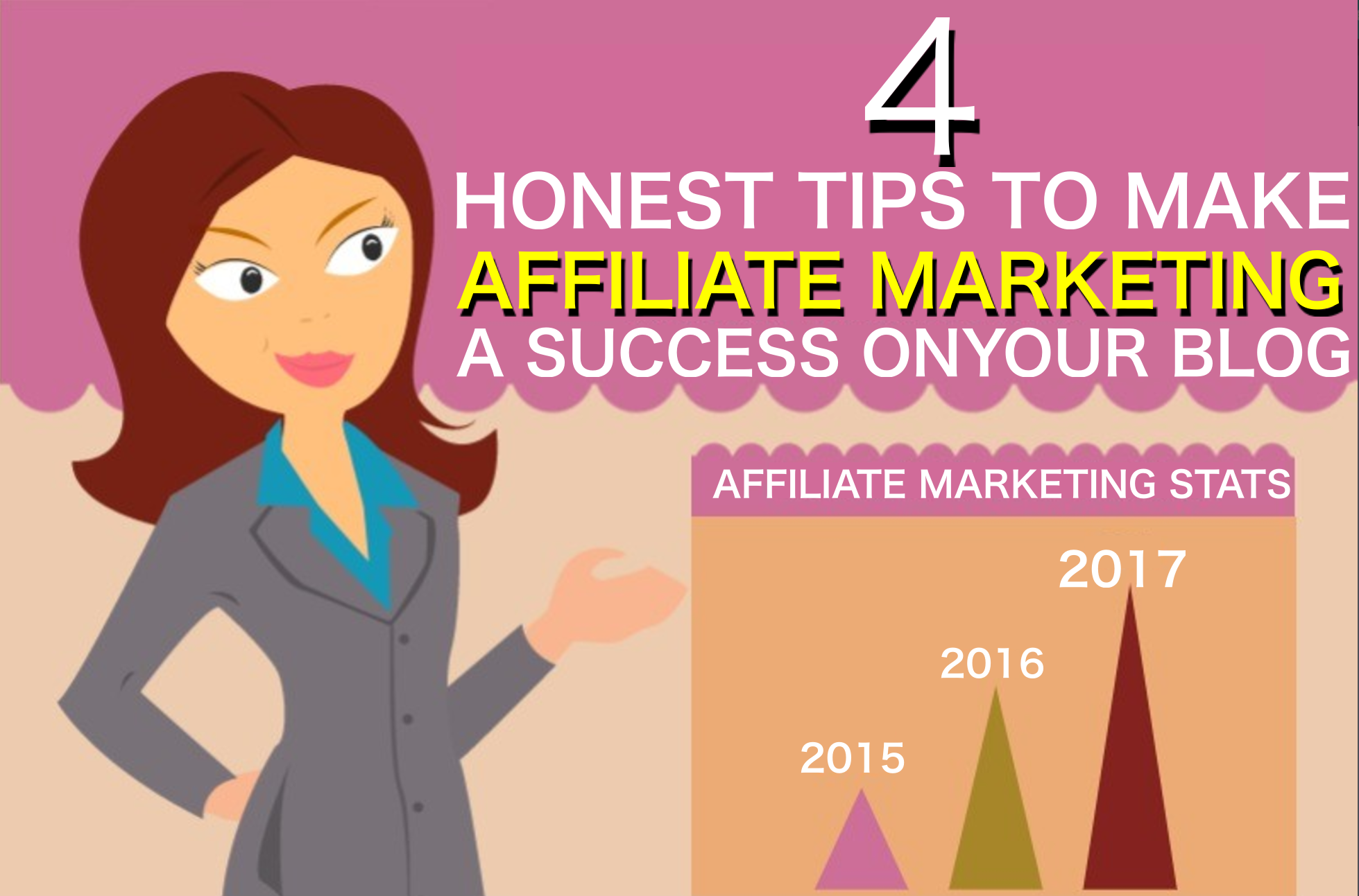 make-affiliate-marketing-a-success-to-your-blog