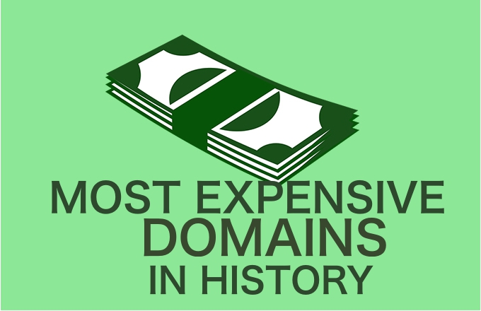 most-expensive-domain-names-in-history