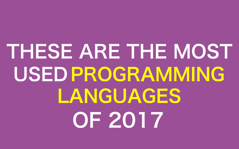 most-used-programming-languages-of-year-2017-ieee-spectrum