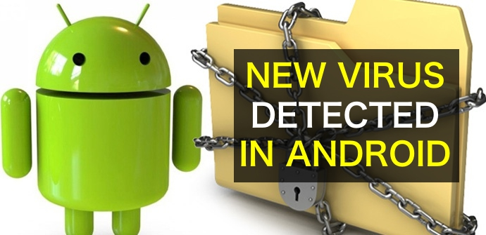 new-virus-detected-in-android-bankbot-virus