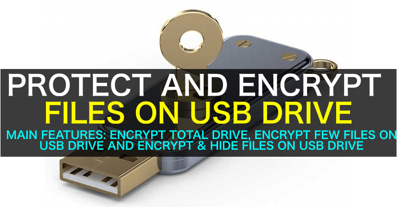 protect-encrypt-files-USB-pen-drive