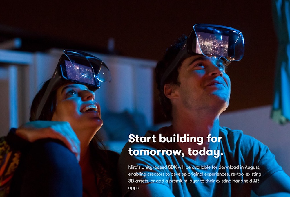start-building-for-tomorrow-today-prism-ar-goggles-iphone