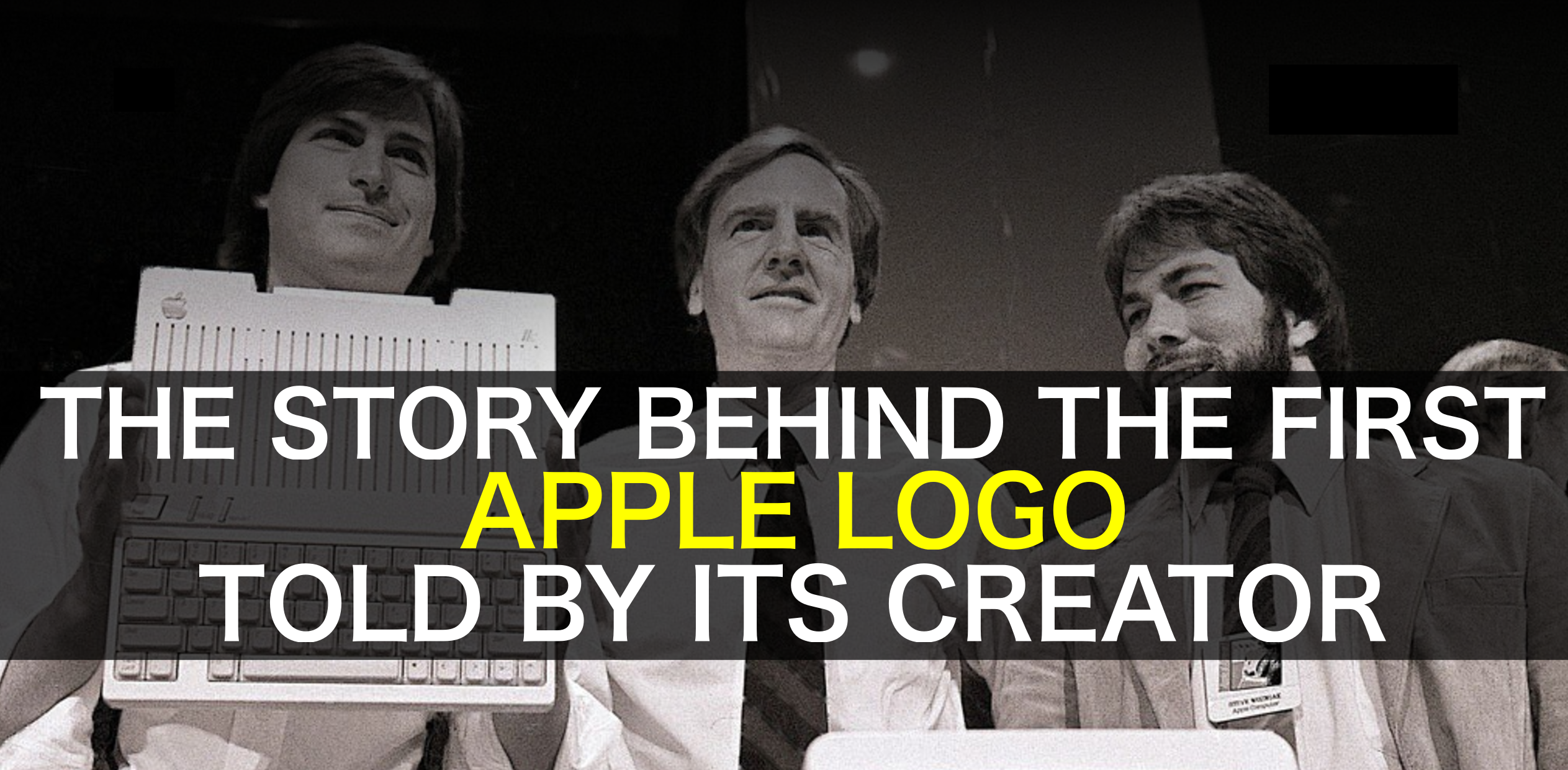 story-behind-first-apple-logo-told-by-its-creator
