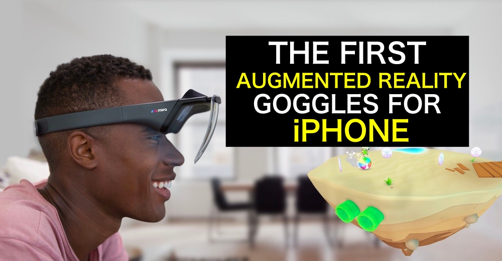 the-first-augmented-reality-goggles-for-iphone