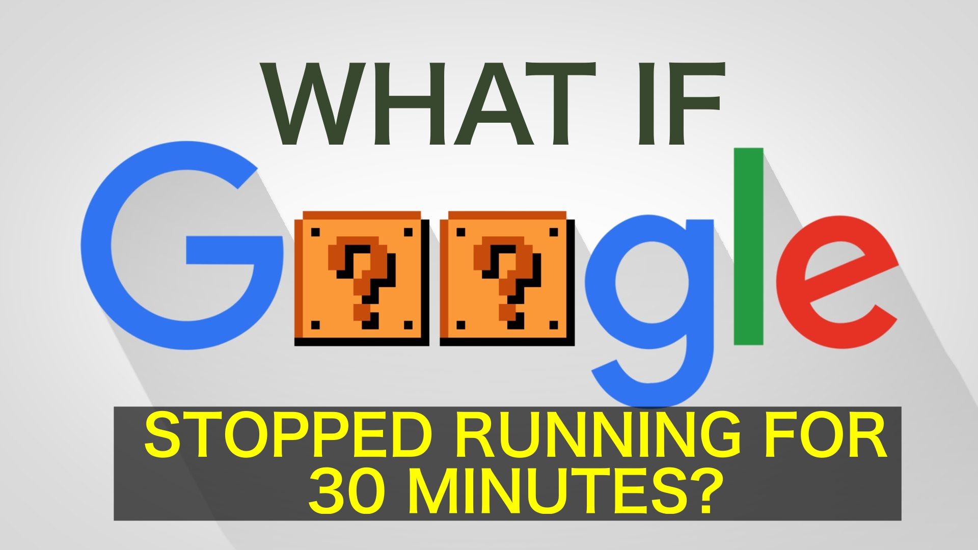 this-is-what-happens-if-google-stops-working-for-30-minutes