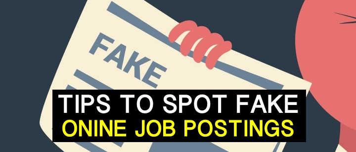 tips-to-spot-fake-online-job-postings