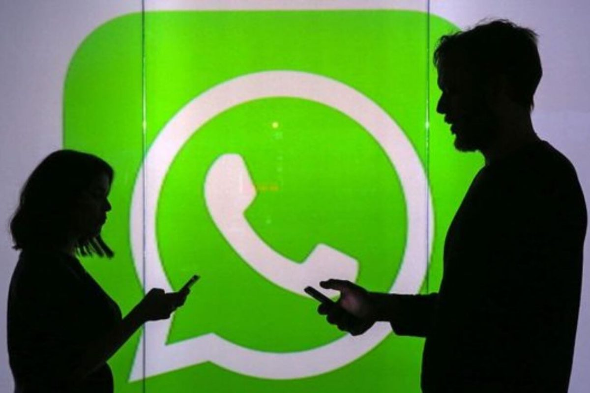 whatsapp-2nd-most-used-social-network-in-the-world